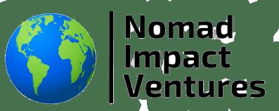 Nomad Impact Ventures