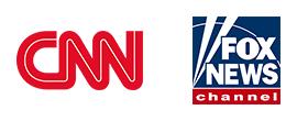 CNNFox-new-logo-1-3